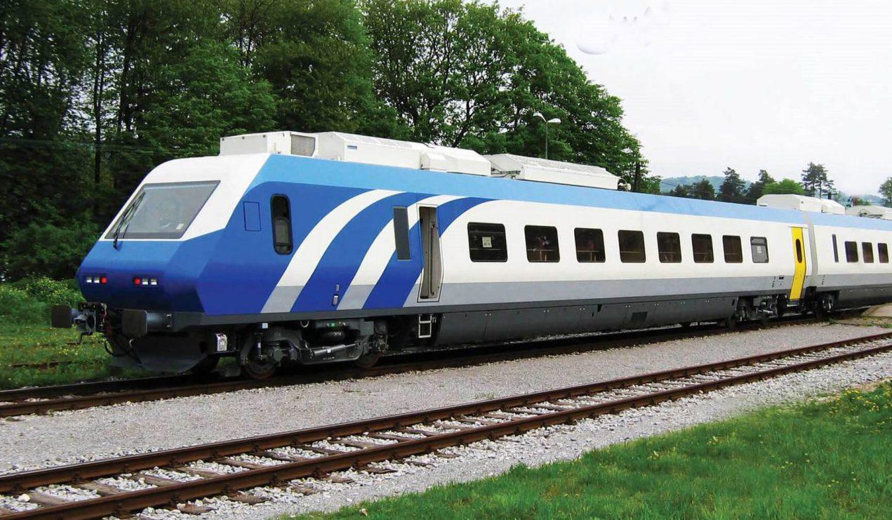 هزینه سفر به کیش با قطار