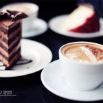کافی شاپ کافه پلاس