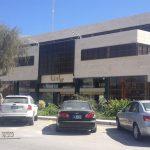 مرکز خرید پادنا